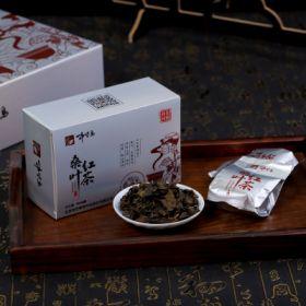 桑叶红茶 礼盒装 送礼送健康