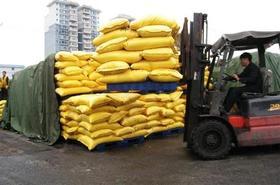一袋化肥卖价高达210元,看看这些销售套路,防止上当受骗!