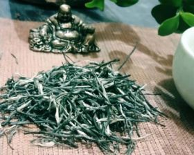 宜昌小农茶生态农业旅游有限公司